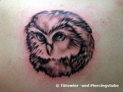 Tiere www tattoo gotha de tattoo o