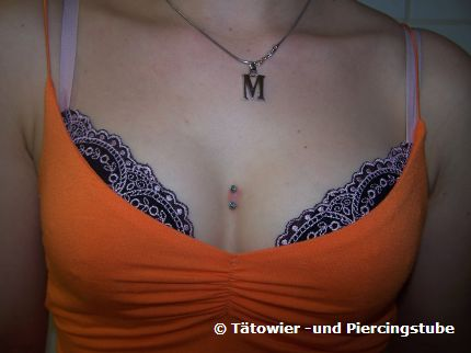 Tatto Schrift on Piercing   Www Tattoo Gotha De   Tattoo  O